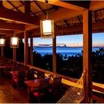 Haad Yao Lounge