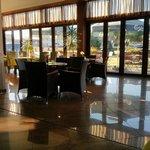 Trawa Hotel
