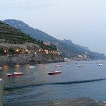 Medelhavet :-)