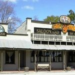 Foto de A J Spurs Saloon & Dining Hall
