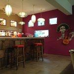 Foto di Miakoda Bar Restaurant