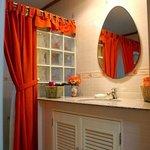 Villa Bath Vanity