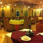 ภาพถ่ายของ Ka Xi Mu Restaurant