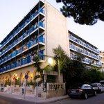 Photo of Oscar Hotel