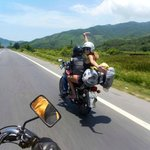 Hue Motorbike Tour - Private Day Tours