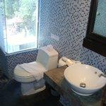 il nostro bagno