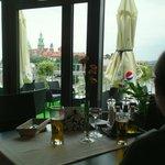 Zdjęcie Vidok Restaurant & Cafe