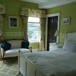 Zimmer Salthill