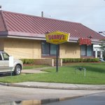 Denny's Florida