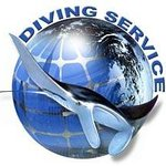 Diving Service