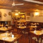 Photo of Osteria del Grillo