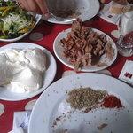 Kavaklik Restaurant