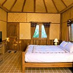Photo of Bandin Resort