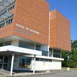 Hôtel de Guyenne
