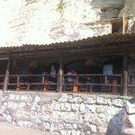 Bar da Marie