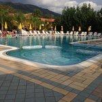 Photo of Villaggio Tamerice