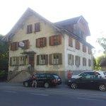 Photo of Gasthaus Adler
