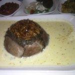 صورة فوتوغرافية لـ Cana Restaurant & Cafe