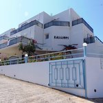 Kalliopi Studios