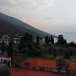 Photo of Club Hotel Olivi