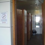 Lovley clean site !