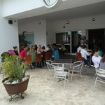 Photo of PROYECTO CAFE