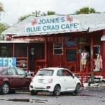 Joanie's