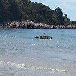 old silver beach :)