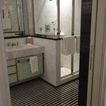 Bathroom - Madison Queen, 5th  Floor