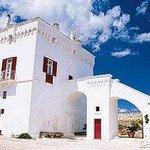 Photo de Masseria Torre Coccaro