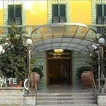 Photo de Grand Hotel Tettuccio