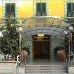 Foto di Grand Hotel Tettuccio