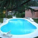 Photo de Park Hotel Reggio Emilia