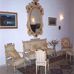 Photo of San Bartolomeo Bed and Breakfast