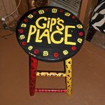 Gip's Place