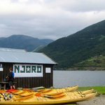 Njord meeting point