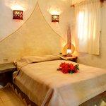 Photo de Hotel La Tortuga
