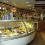 Photo de Gelateria Biancaneve Bardolino