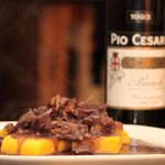 صورة فوتوغرافية لـ Opus Wine