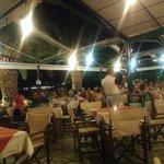 Foto van Triena Restaurant
