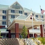 Country Inn & Suites By Carlson, BWI Airport (Baltimore), MD