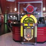 Photo of Restaurant Retro 50