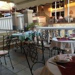 Photo of Cafe de la Provence