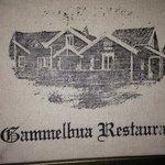 Gammelbua