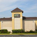 Extended Stay America - Washington, D.C. – Sterling – Dulles