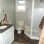 #44 1-bedroom bathroom