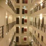 Photo of The Atrium Ratchada 13