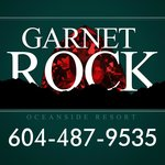 Garnet Rock Oceanside Resort and RV Park