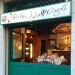 Photo of Osteria dell'Angolo