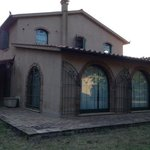 Photo of Relais Casale Il Poggetto